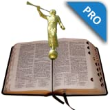LDS Scripture Mastery Pro