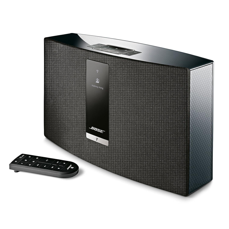 bose soundlink color bluetooth speaker black. Black Bedroom Furniture Sets. Home Design Ideas
