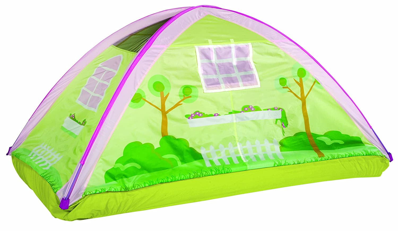 Pacific Spielen Zelte 19600 Cottage Bed Tent jetzt kaufen
