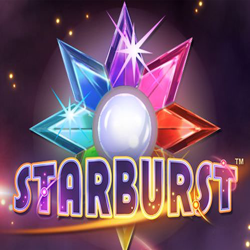 starburst-slot-machine