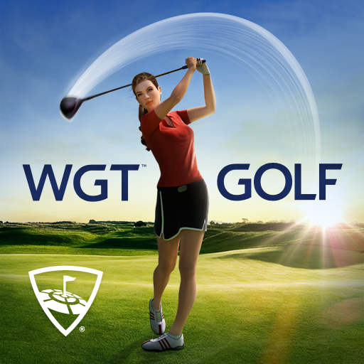 wgt-world-golf-tour-mobile-game
