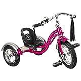 Schwinn Roadster Tricycle, 12