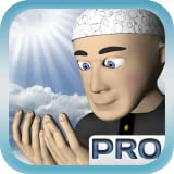 Salah 3D Pro : Islam Prayer - Islamic Apps Series