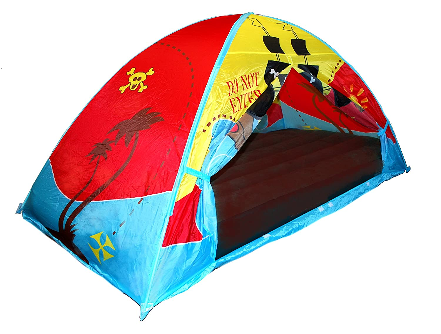 Bed Tent Twin Size Images