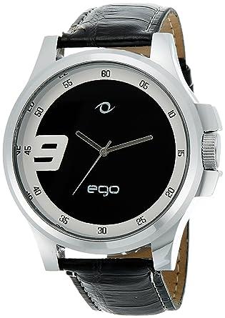 buy ego by maxima analog black dial men s watch e 01022lagc ego by maxima analog black dial men s watch e 01022lagc