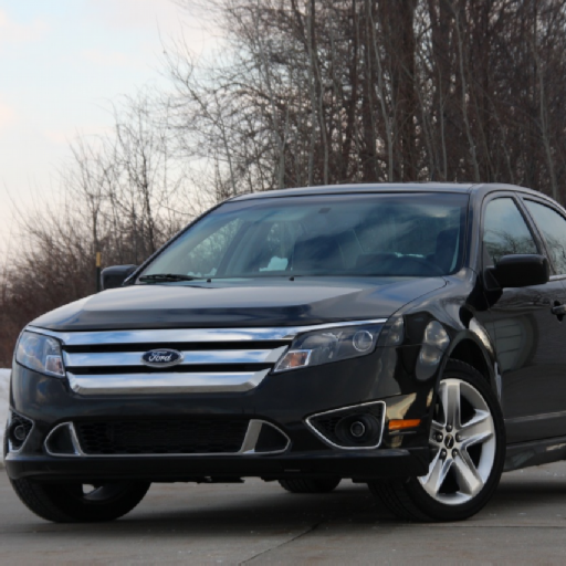 ford-fusion-live-wallpaper