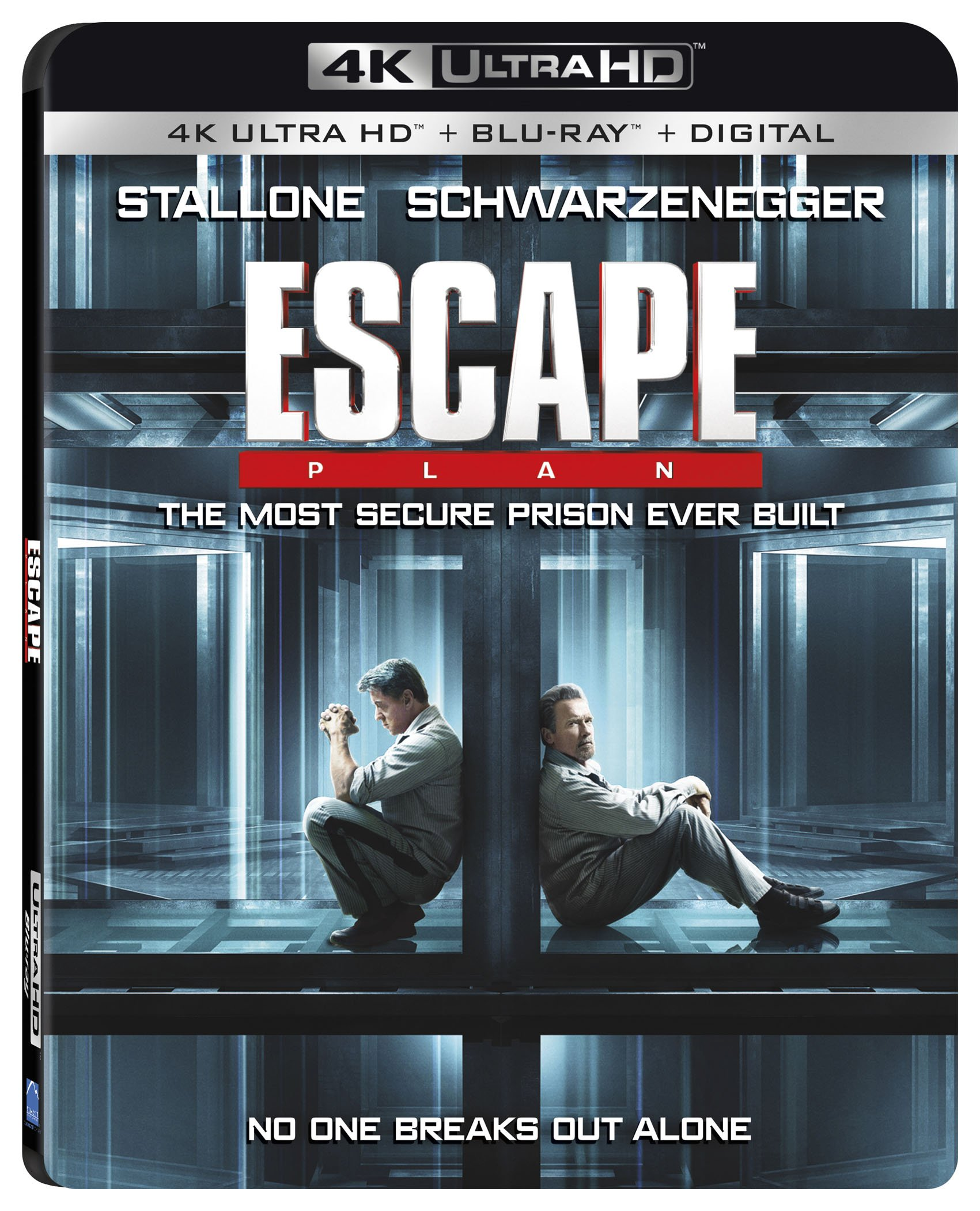 Buy Escape Now!