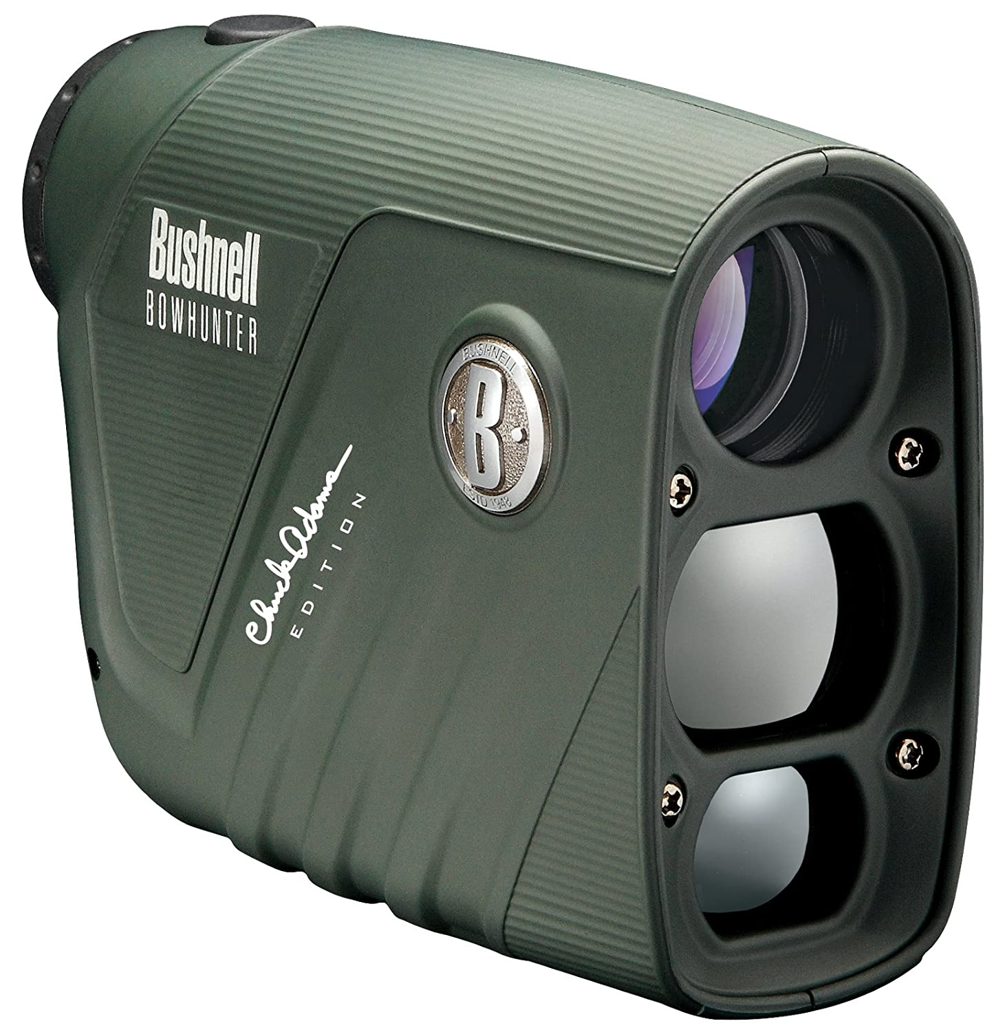 Bushnell-BowHunter-Chuck-Adams-img-amz