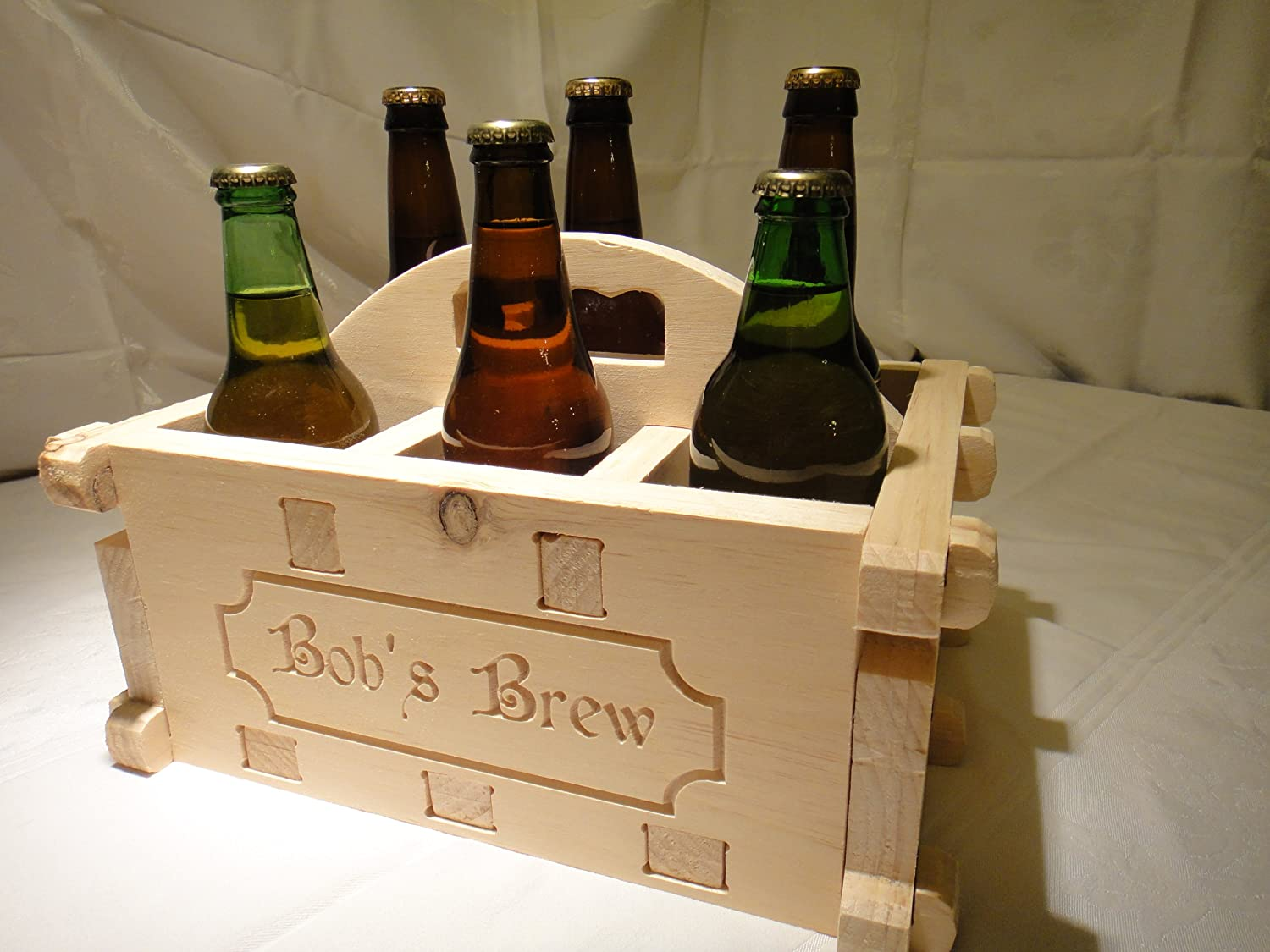 Great Gifts for Beer Lovers, Seekyt