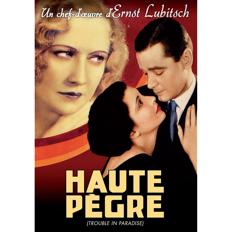 Lubitsch en DVD 81rjB4nr7EL._AA1500_