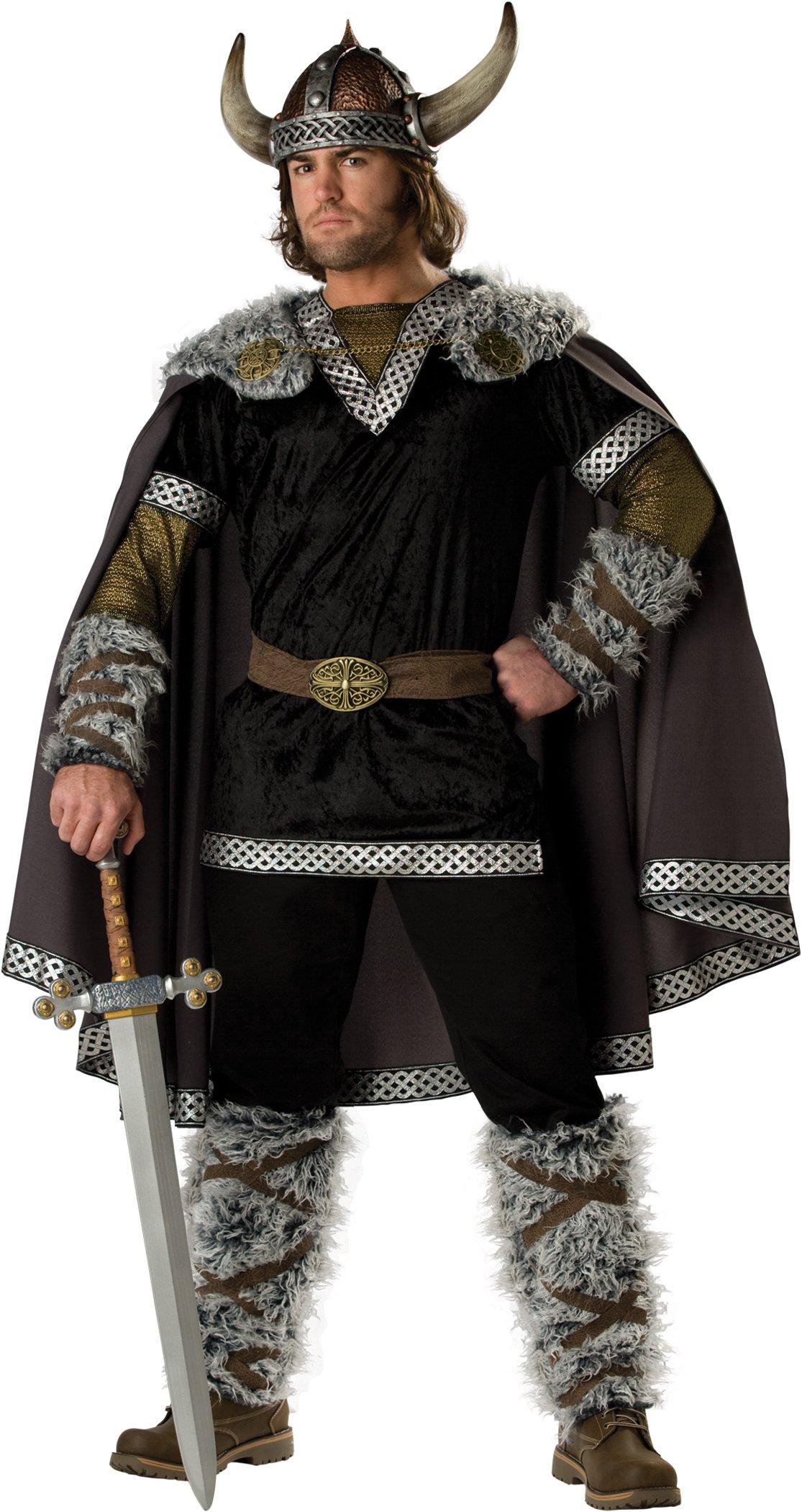 Viking Wizard
