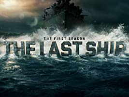 The Last Ship: Season 1