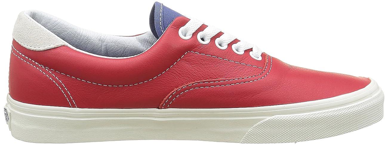 Vans Mens Vintage Sport Era 59 Sneaker 5