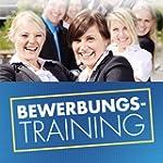 Bewerbungs-Training