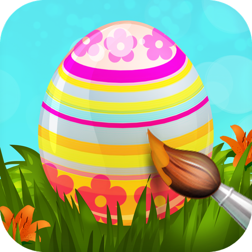 disegnare-uova