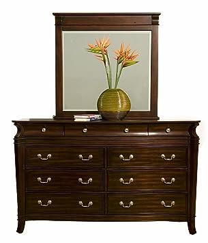 Windsor Dresser