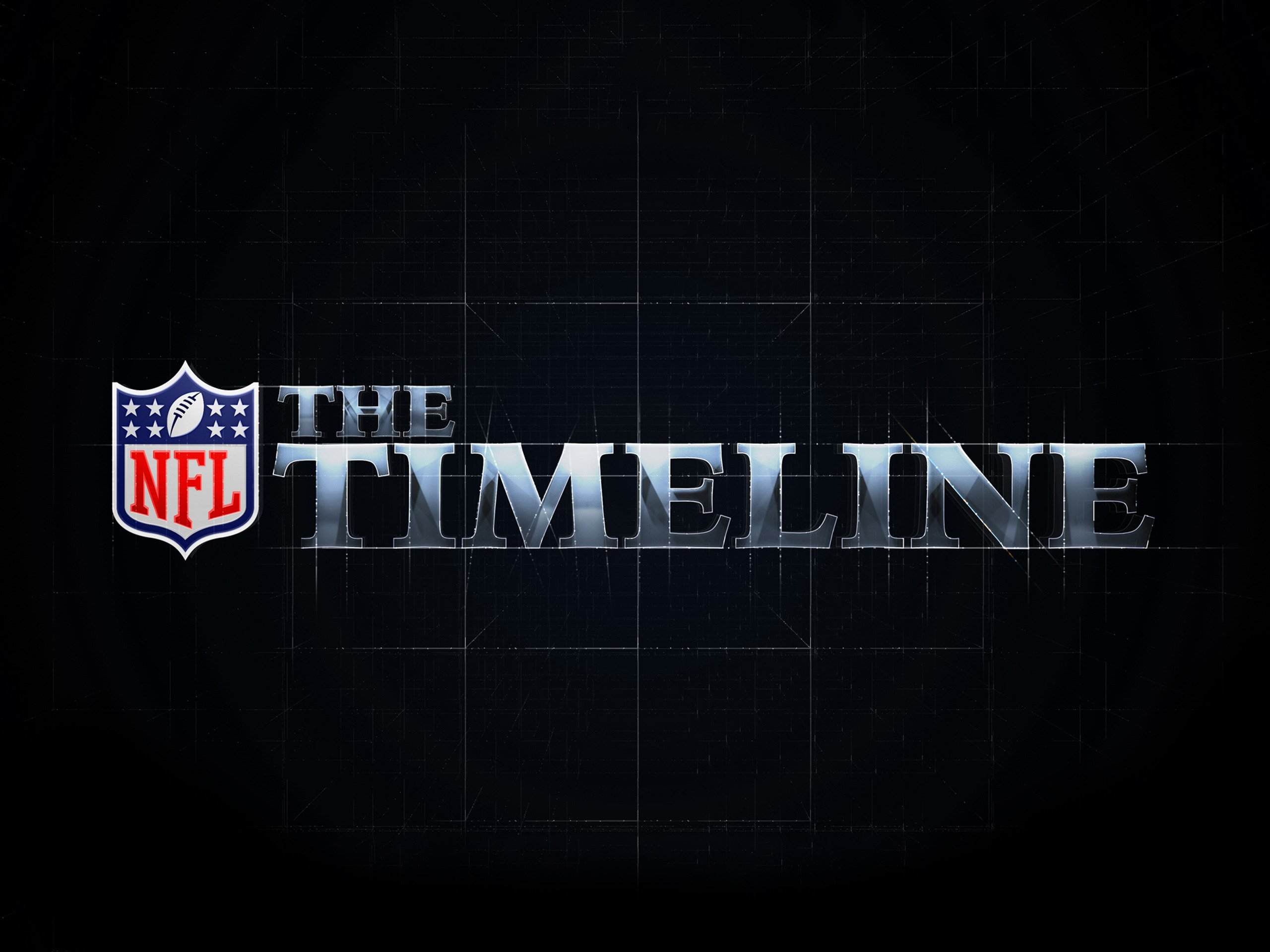 The Timeline - Season 1