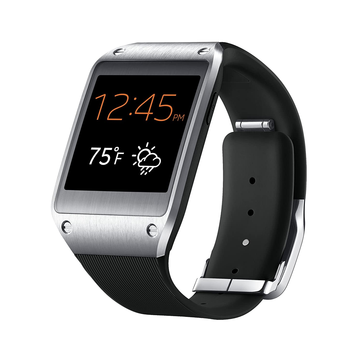 Samsung Galaxy Gear Smart Watch price in Pakistan, Samsung ...