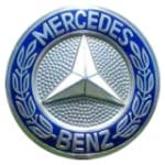 Mercedes-Benz Fault Codes