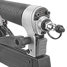 PORTER-CABLE PIN138 23-Gauge 1-3/8-Inch Pin Nailer