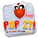 Pop it! HD