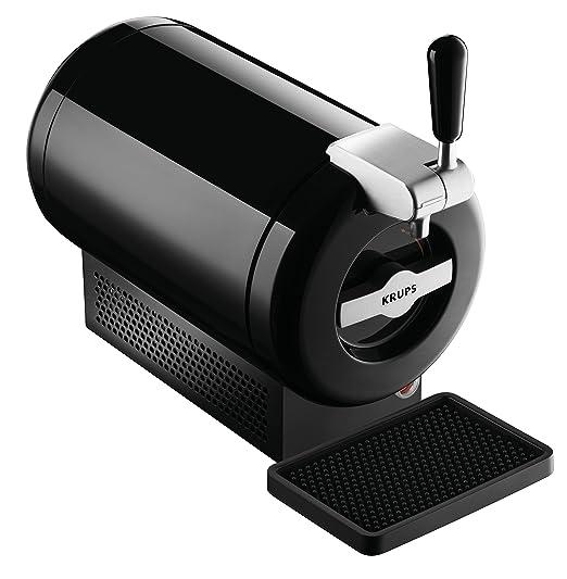 Krups VB650810 The Sub Spillatore di Birra al miglior prezzo sottocosto