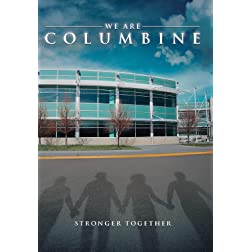 We Are Columbine