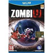 Post image for Günstige Videospiele – z.B. Super Mario Bros U oder Zombie U für 37€, Uncharted 3 für 14€ und mehr *UPDATE*