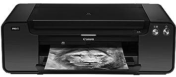Canon Pixma Pro-1 Imprimante Photo Jet d'encre USB 2.0