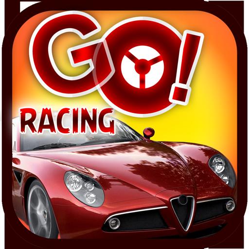 go-racing-3d