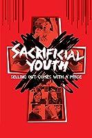 Sacrificial Youth