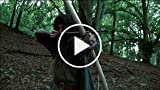 Robin Hood: Ghost of Sherwood - Trailer