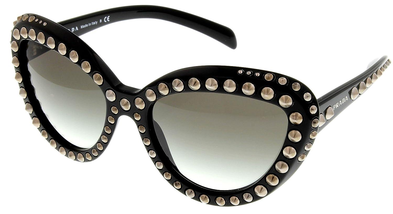 Prada Milano Sunglasses Men Prada Milano Sunglasses Womens