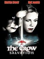 The Crow: Salvation [HD]