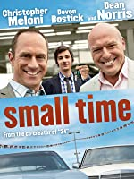 Small Time [HD]