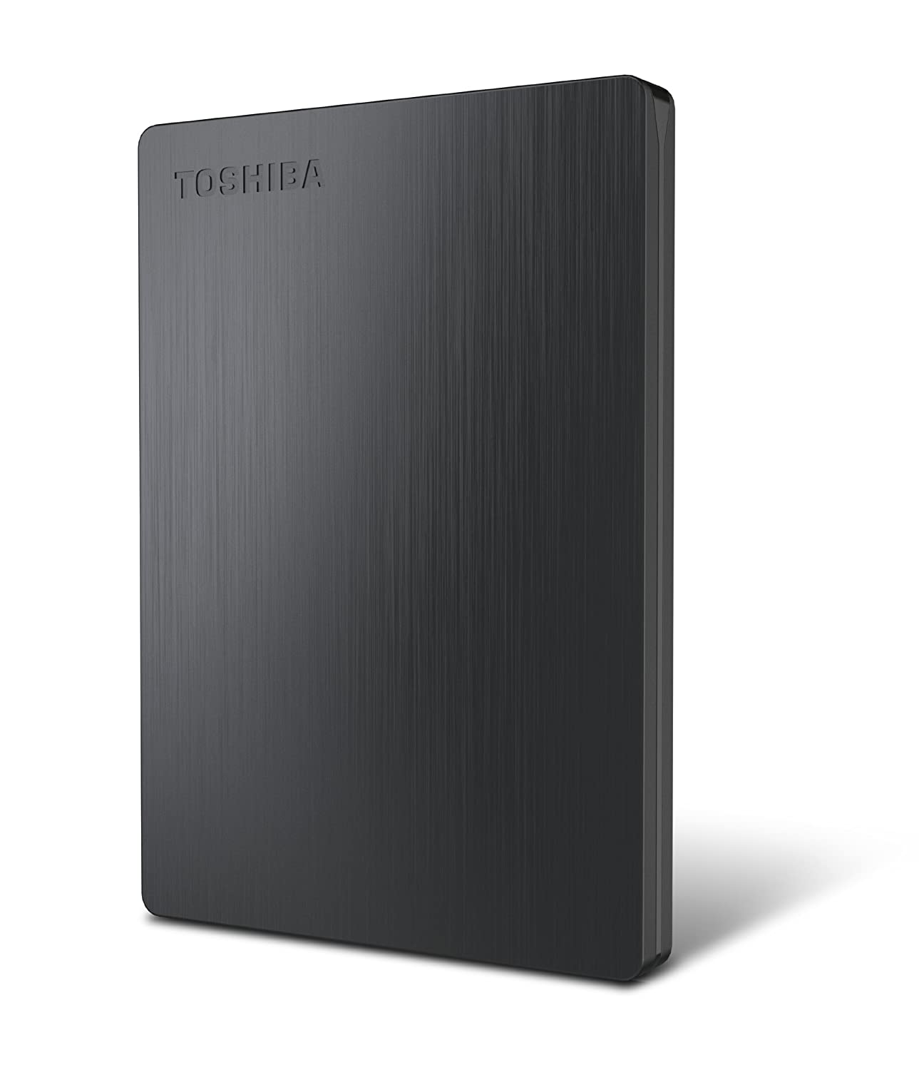Up to 55% Off Toshiba Hard Drives and Flash Memory
