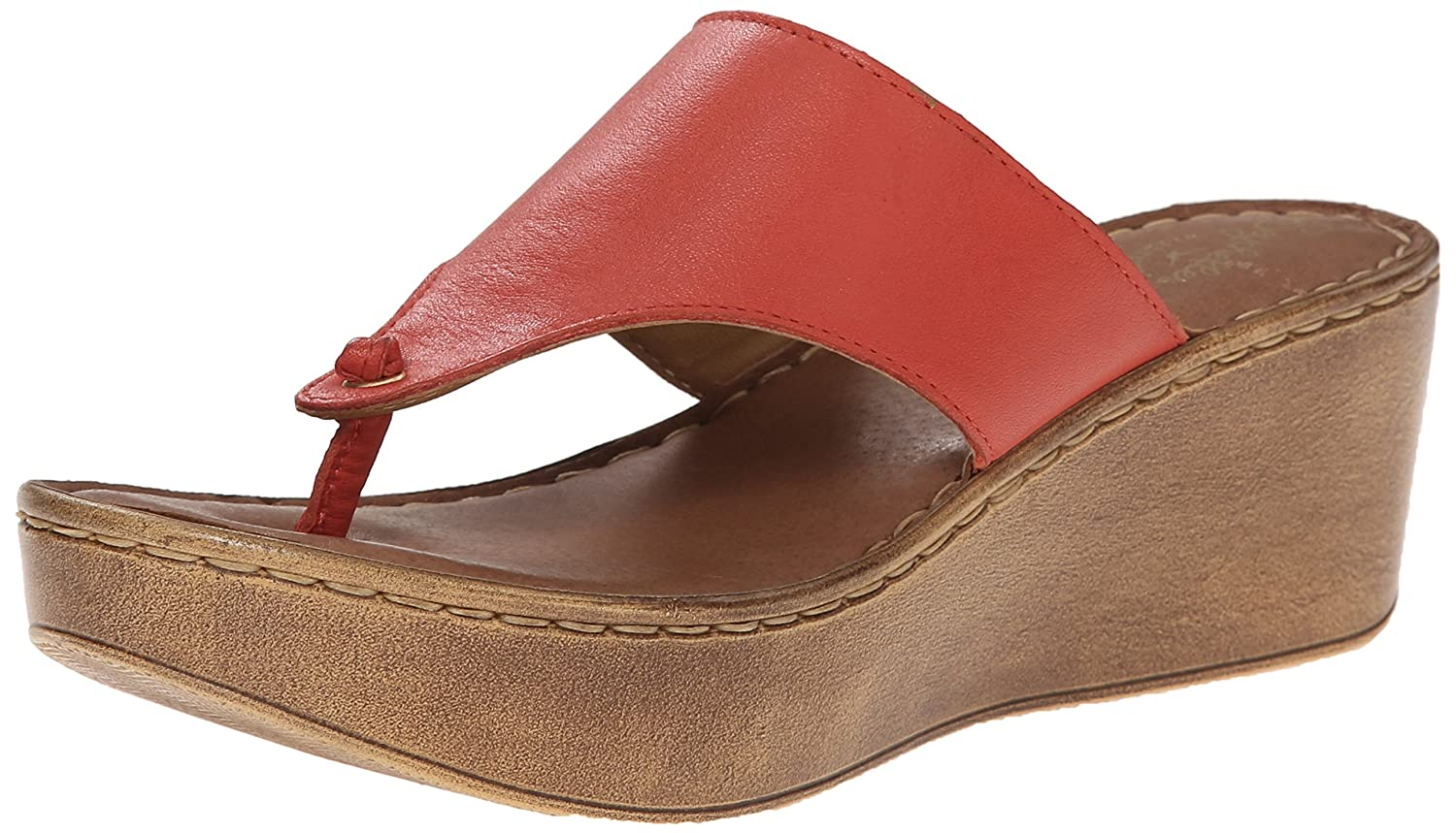 Seychelles Women's Essential Wedge Sandal collins essential chinese dictionary