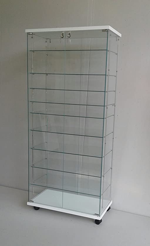 vetrine per negozi,vetrina,vetrinette da banco,vetrina,vetrinetta