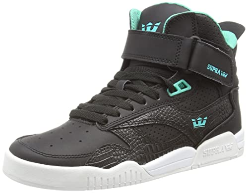 New Zealand Mens Supra Bleeker - Supra Mens Bleeker Light Sneaker Dp B00lu18pqy