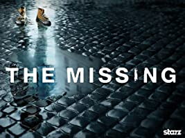 "The Missing [HD] Season 1 - Ep. 1 ""Eden [HD]"""