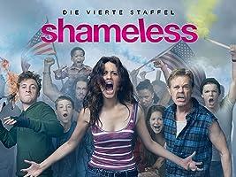 Shameless - Staffel 4