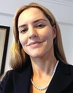 Louise Bagshawe