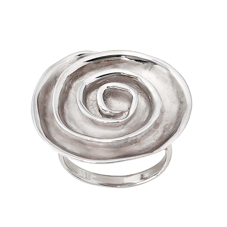 Belamonda Damen Ring 925 Silber günstig
