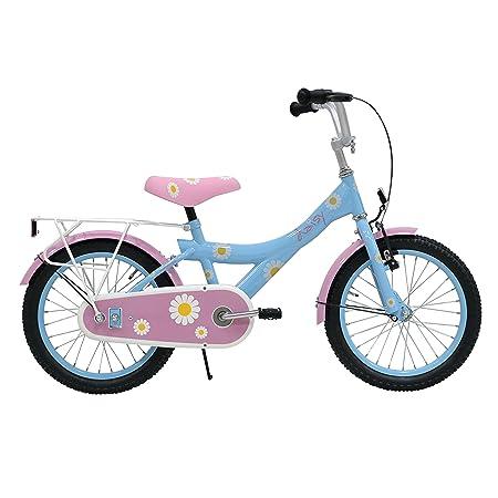 Caramba Daisy Bicyclette