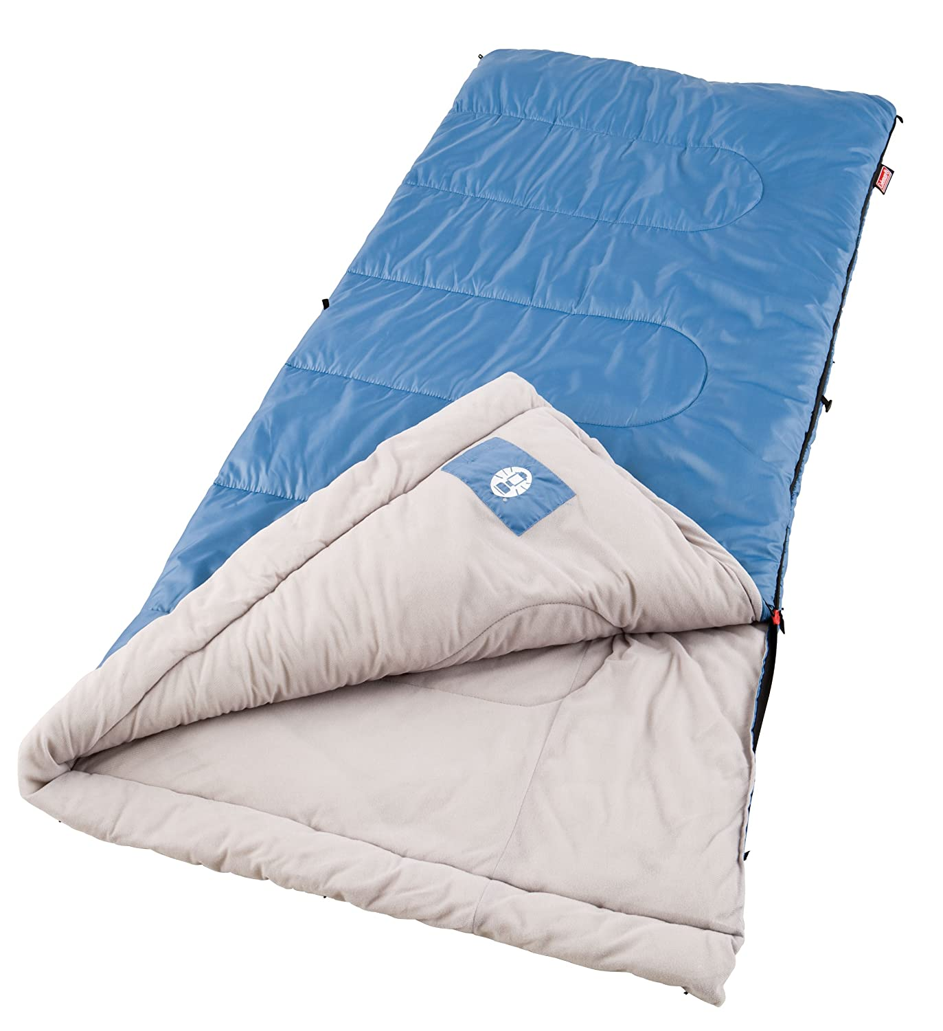 40-60 Degree Sleeping Bag