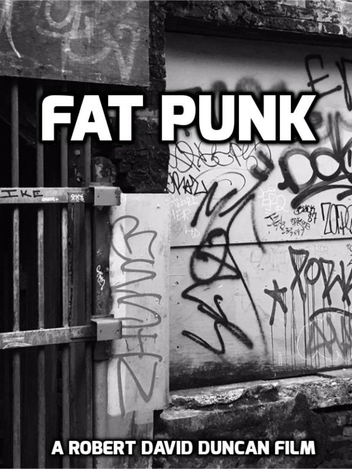Fat Punk