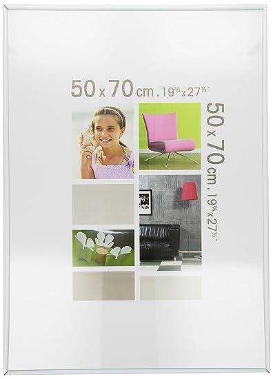3 brio 855702 cadre photo gallery gallery blanc 50 x for Cadre photo cuisine