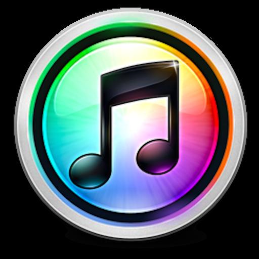 Convert Youtube MP3