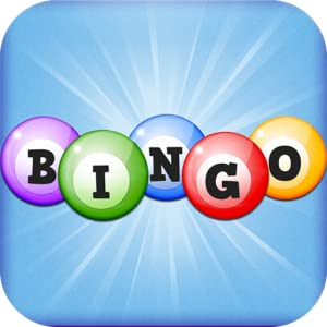 Bingo Run from Tinidream Studios