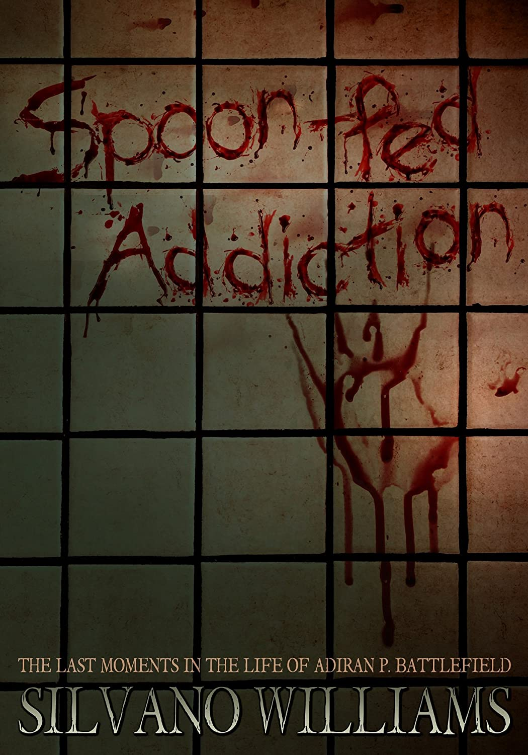 Spoon-fed Addiction